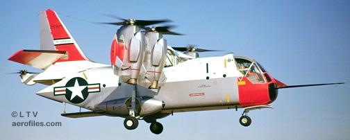 http://www.aerofiles.com/LTV-XC142.jpg