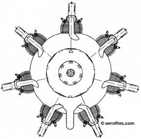 motors Ford 2.3L Engine Diagram et 7 d