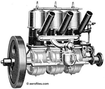 Subaru Rochester Ny >> Motors