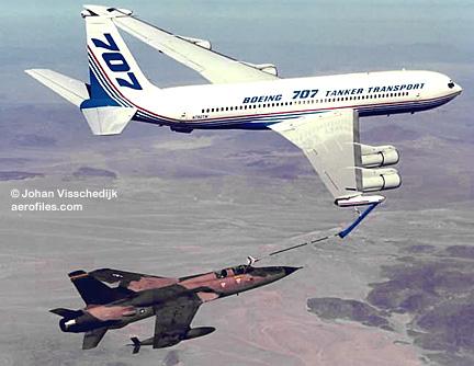 boe-707331c.jpg
