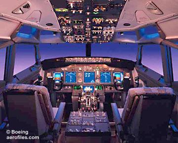 http://www.aerofiles.com/boe-737600cockpit.jpg