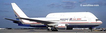http://www.aerofiles.com/boe-767nasa.jpg