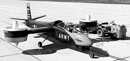 U S  Military Aircraft Designations 1911-2004
