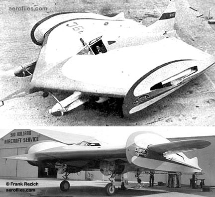 Wingless Aircraft http://www.secretprojects.co.uk/forum/index.php?topic=5996.0